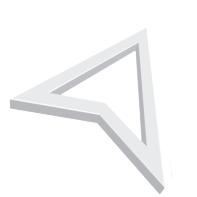 Eurogauge-Arrow